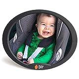 Ez - Bugz Rücksitz-Babyspiegelel