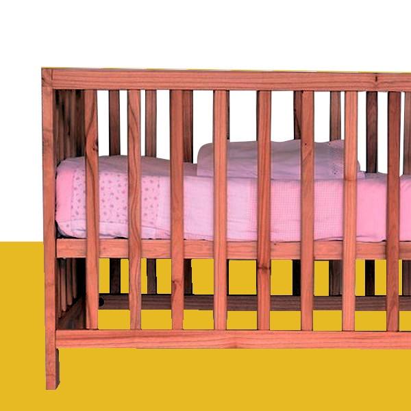 Baby Seitenschläferkissen Test